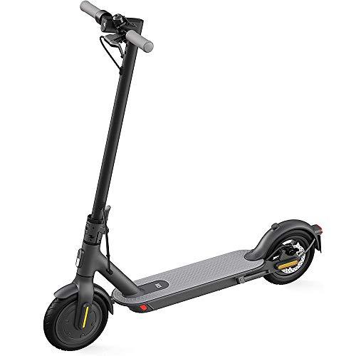 XIAOMI Mi Electric Scooter Essential (Negro)y, Normal
