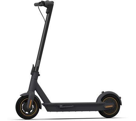 Segway_Ninebot_KickScooter_Max_G30