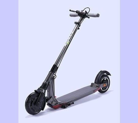 Patinete E-Twow Booster S2 GT
