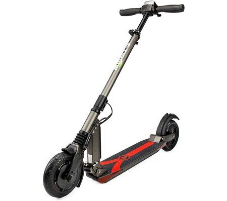 Patinete E-Twow Booster V2 2019