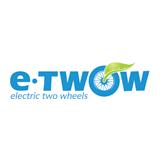 logo e-twow