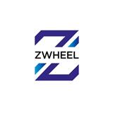 logo zwheel