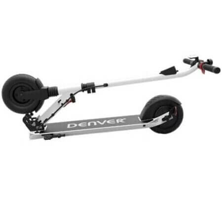 Patinete Denver 80130 Plegado